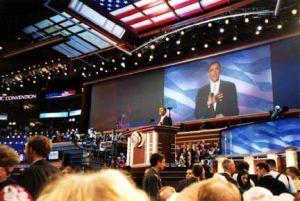 obama-2004-31
