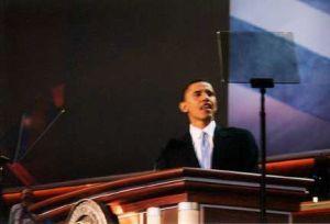 obama-20041