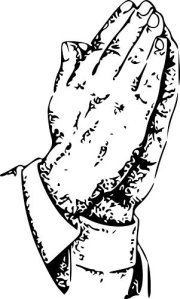 praying_hands_joshua_sne_01