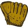johnny_automatic_baseball_glove