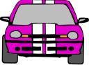 dodge_neon_pink_ganson