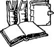 books_john_olsen_01