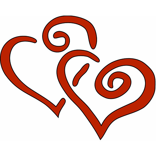 http://dar2dream.files.wordpress.com/2009/06/egore911_2_hearts.jpg