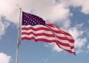 flag-c
