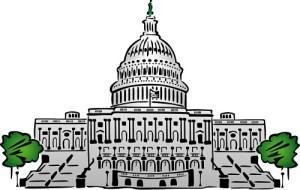 us_capitol_building_cli_01