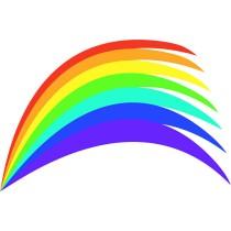 mcol_rainbow
