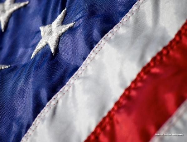 patriotic-1.jpg